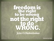 Let Freedom Ring / by Ruby Roberds