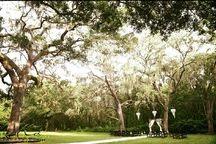 Bakers Ranch - Florida's Premier All Inclusive Wedding Venue
