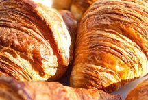 best croissants