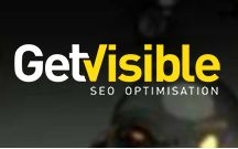 SEOCompanyUK112 / You need seo services for promotion of your online business. Now we give you best seo service in UK and our primary motive is to give best result in over field at minimum time and also in affordable price. We appreciate your business that why we have specialized and experienced employees for handling seo services. visit here: http://www.get-visible.com/seo-company-UK/