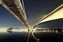 Kristiansand ♥
