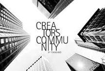 Creators Community