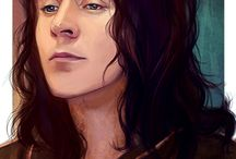 Loki Feels