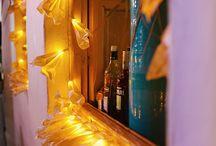 decorations/diy