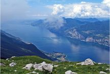 Lake Garda - your special holiday