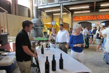 History Untapped / Formally the Microbrew Fest
