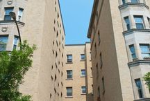 Apartments for Rent in Montreal  / Check out Realstar's Apartments for Rent in Montreal