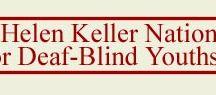 Helen Keller National Centre