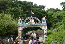 Best Tourist Places in Balasore, Odisha / Travel best tourist places in Balasore district of Odisha state.Panchalingeswar temple, Kuldiha forest tour, Bhitarakanika national park, Chandipur sea beach, Devkund waterfalls are most beautiful places to enjoy.