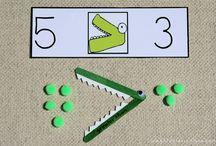 math >
