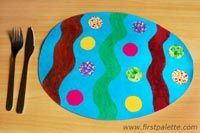 placemats makeb