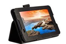 "Lenovo Tab 3302 (7.0"") Cases & Covers | MiniSuit"