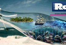Rac Travel Agency / Γραφείο Ταξιδίων Rac Travel, οργανωμένα ταξίδια, ατομικά πακέτα, Αεροπορικά εισιτήρια, ακτοπλοϊκά εισιτήρια, πακέτα εκδρομών, κρουαζιέρες στη Ελλάδα, κρουαζιέρες στο εξωτερικό, εξωτικοί προορισμοί, ενοικιάσεις αυτοκινήτων, ενοικιάσεις μοτοποδηλάτων, Αυτοκίνητα για Γάμους, γαμήλια ταξίδια, online κρατήσεις.