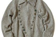 KAPITAL - WEB SHOP / fashion clothing