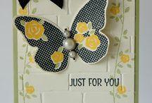 floral wings /SU