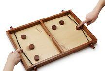 Fa-Logikai-Népi játékok