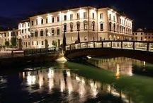 Treviso / la nostra provincia