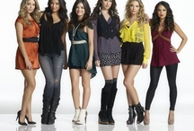 PRETTY.LITTLE.LIARS