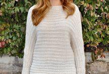 New collection 2015 / Αγαπημένα φορέματα, sweater και ponchos!