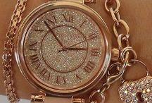 my fav watches