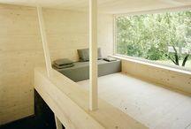 DREAM HOUSE - NO BUDGET