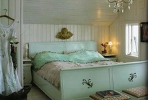 Decor / by . E stepp N .