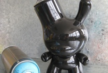 DUNNY´S
