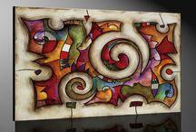 Arte quadri
