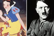 Historical Figures / Historical Figures