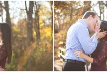 Photos by Gisselle   Engagements