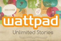 Wattpad Group ♥ / Hey Guys... It's all here about books.... U can post ur stories and books u love.. thnx and if u wanna be added just comment
