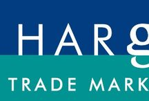 We Promote: Page Hargrave / Is Your Business Name and Logo Trade Marked? Get it done with the help of Page Hargrave. Visit >> https://www.pagehargrave.co.uk