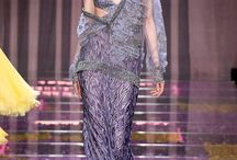 Fall 2015 Haute Couture