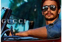 Gucci 2015 / occhiali made in italy di alta qualità