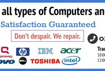 Laptop Service Centers in Chennai / GBS Laptop service centers in chennai , support all major brand laptop repair and services.