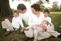 Adoptive Breastfeeding - Inducing Lactation