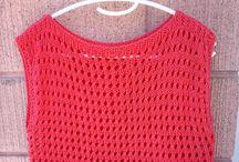 trico para iniciantes