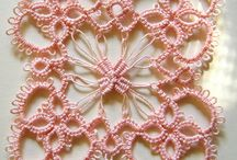 Tatting / by Christie Brown