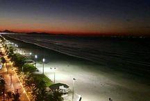 praia grande minha cidade
