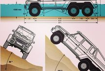 Infographics / by Auto Parts People