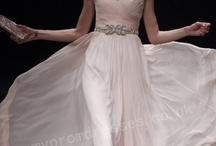 Venus(2012 new) Prom Dresses