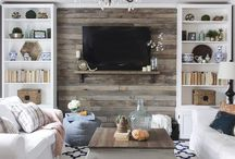 living rooms deco