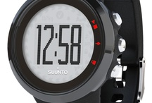 Suunto M-Serie / by Reviwell Shop