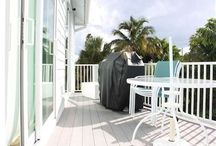 Ft Myers Beach Vacation Rentals
