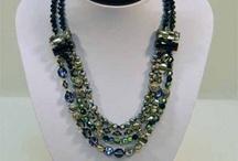 Jewelry / by Linda Mullen