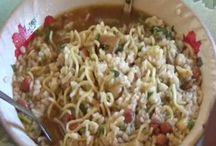 Kuliner Poliwali Mandar