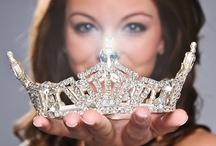 My inner pageant girl **