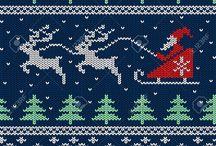 Christmas's