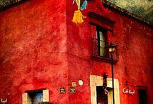 Mexico cultuur