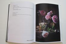 Mystic Light / Italian Style Photography Patrizia Piga & Flavio Catalano